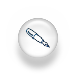 079600-blue-white-pearl-icon-business-pen1