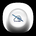 079629-blue-white-pearl-icon-business-signature