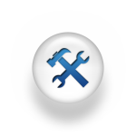 079671-blue-white-pearl-icon-business-tools1