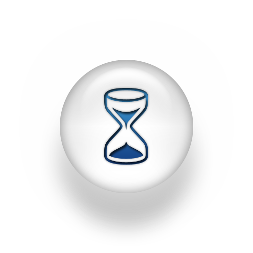 079557-blue-white-pearl-icon-business-hourglass