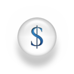079490-blue-white-pearl-icon-business-currency-dollar-sc35
