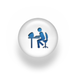 061804-blue-white-pearl-icon-people-things-people-worker