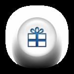 025978-blue-white-pearl-icon-culture-gift-box5-sc1